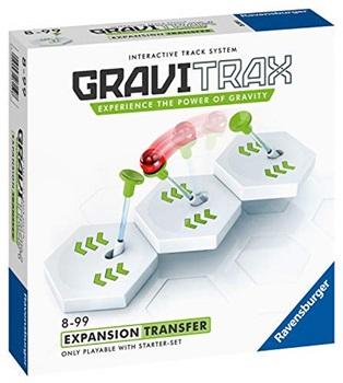 GRAVITRAX-26159