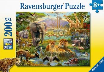 RAVENSBURGER-12891