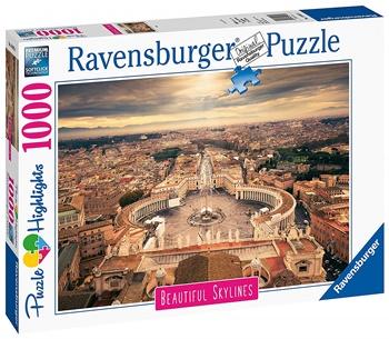 RAVENSBURGER-14082