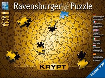 RAVENSBURGER-15152