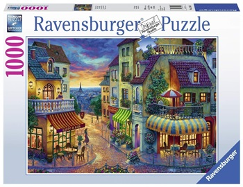 RAVENSBURGER-15265