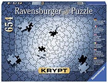 RAVENSBURGER-15964