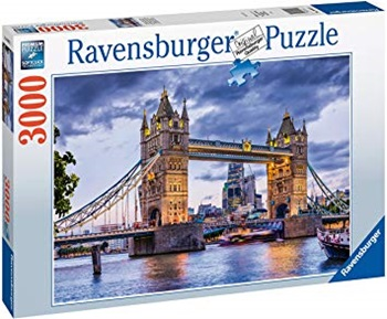 RAVENSBURGER-16017
