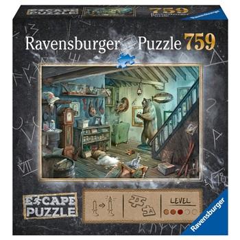 RAVENSBURGER-16435