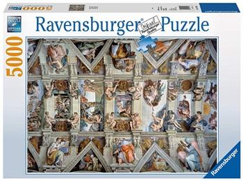 RAVENSBURGER-17429