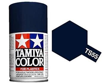 TAMIYA-TS55