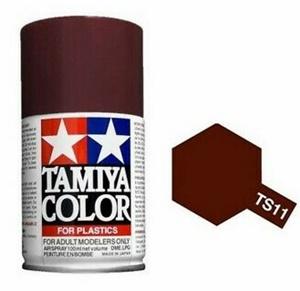 TAMIYA-TS11