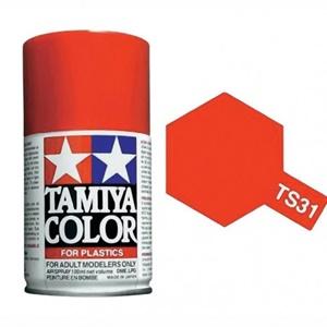 TAMIYA-TS31
