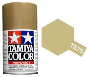 TAMIYA-TS75