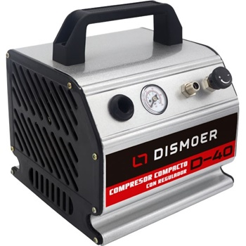 DISMOER-26044