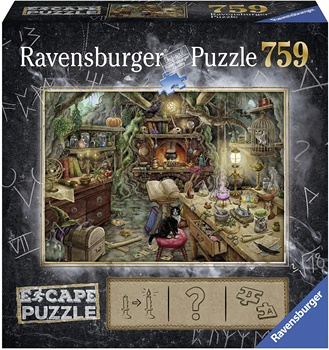 RAVENSBURGER-19958