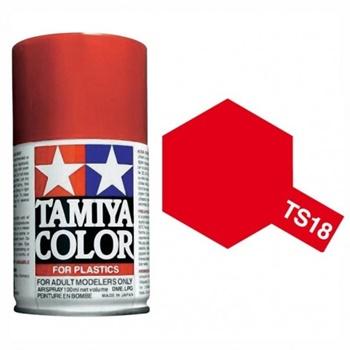 TAMIYA-TS18