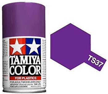 TAMIYA-TS37