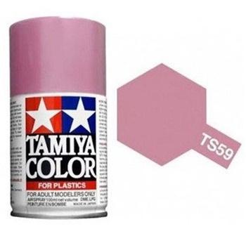 TAMIYA-TS59
