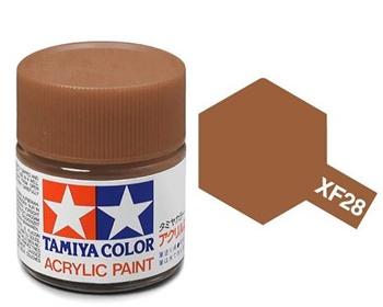 TAMIYA-XF28