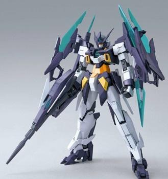 BANDAI-5057065