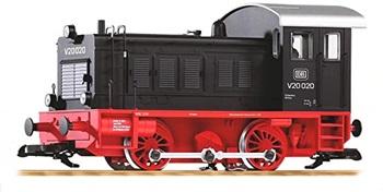PIKO-37550