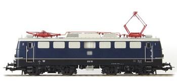 PIKO-51730