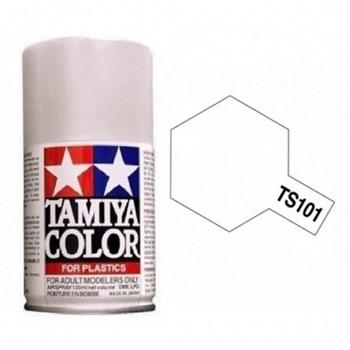 TAMIYA-TS101