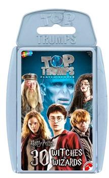 TOPTRUMPS-37563