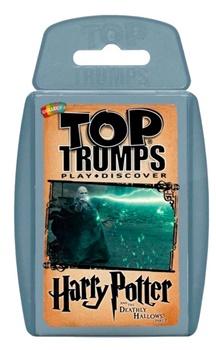 TOPTRUMPS-37570