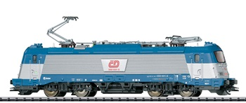 TRIX-22298