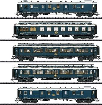 TRIX-23219