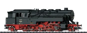 TRIX-25098