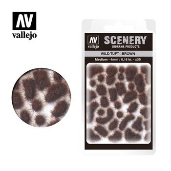 VALLEJO-SC411