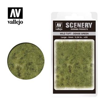 VALLEJO-SC413