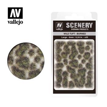 VALLEJO-SC414
