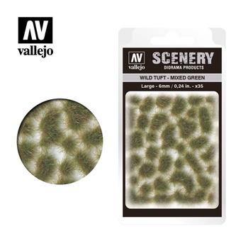 VALLEJO-SC416