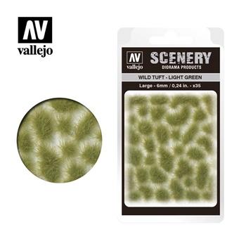 VALLEJO-SC417