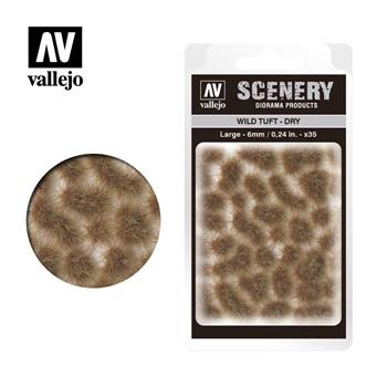 VALLEJO-SC419