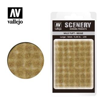 VALLEJO-SC420