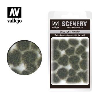 VALLEJO-SC422