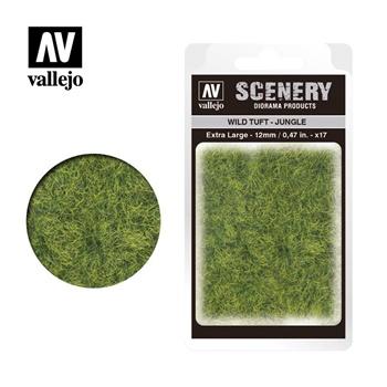 VALLEJO-SC428