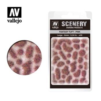 VALLEJO-SC433