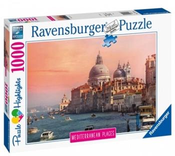RAVENSBURGER-14976