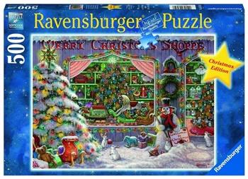RAVENSBURGER-16534
