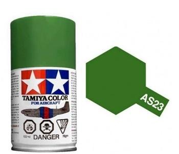 TAMIYA-AS23