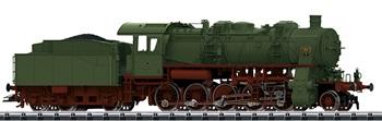 TRIX-22458
