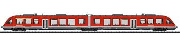 TRIX-22489