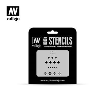 VALLEJO-ST-AFV001