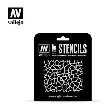 VALLEJO-ST-CAM003