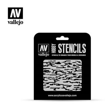 VALLEJO-ST-CAM004