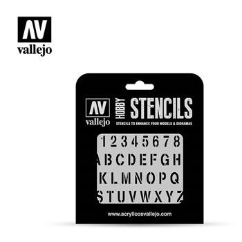 VALLEJO-ST-LET002