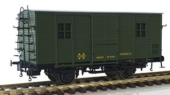 MABAR-81333