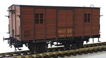 MABAR-81334