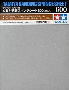 TAMIYA-87148
